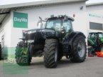 Traktor του τύπου Massey Ferguson MF 7620 Dyna-VT      #239 σε Schönau b.Tuntenhausen