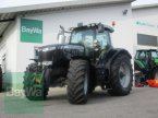 Traktor des Typs Massey Ferguson MF 7620 Dyna-VT      #239 in Schönau b.Tuntenhausen