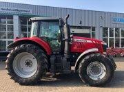 Massey Ferguson MF 7620 DYNA VT Traktor