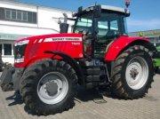 Massey Ferguson MF 7620 Traktor