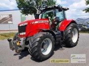 Traktor типа Massey Ferguson MF 7624 DYNA-VT, Gebrauchtmaschine в Meppen