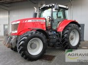Massey Ferguson MF 7624 DYNA-VT Traktor