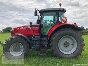 Massey Ferguson MF 7626 Dyna-6 Тракторы