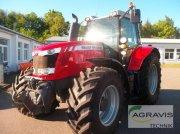 Massey Ferguson MF 7718 DYNA 6 EFFICIENT Traktor