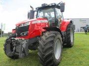Traktor des Typs Massey Ferguson MF 7718 DYNA VT EXKLUSIV, Gebrauchtmaschine in Brakel