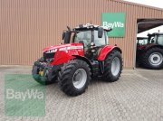 Traktor des Typs Massey Ferguson MF 7718S DYNAVT EFFICIENT, Gebrauchtmaschine in Manching