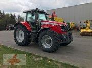 Traktor типа Massey Ferguson MF 7719 S Dyna- VT, Vorführmaschine в Oederan