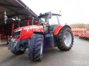 Traktor des Typs Massey Ferguson MF 7719S Dyna-VT Exc, Vorführmaschine in Itterbeck