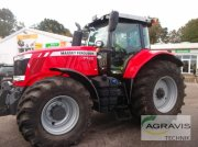 Massey Ferguson MF 7722 DYNA VT Traktor