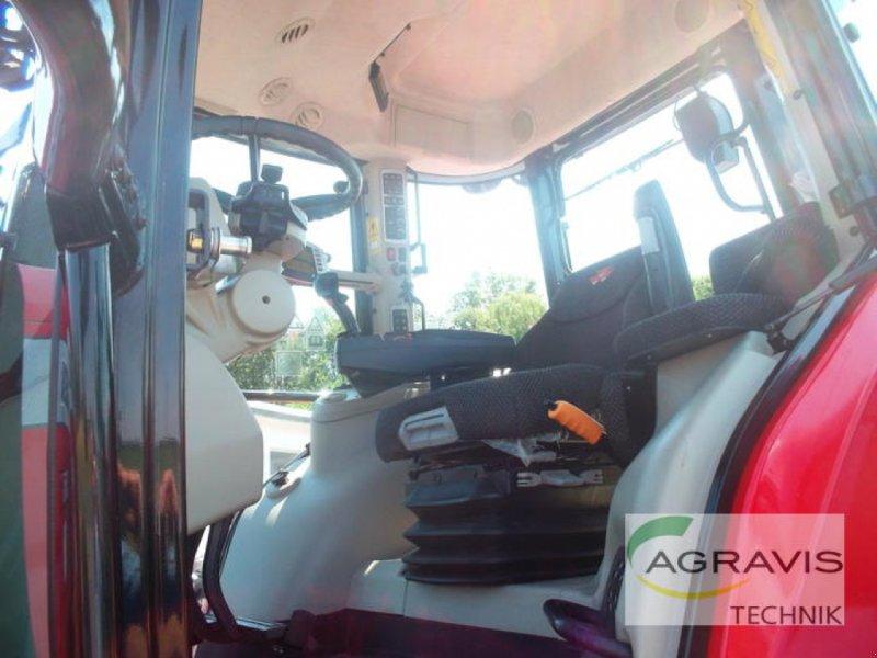Traktor типа Massey Ferguson MF 7722 S DYNA-VT EXCLUSIVE, Gebrauchtmaschine в Gyhum-Nartum (Фотография 13)