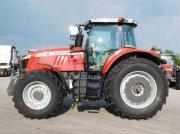Traktor des Typs Massey Ferguson MF 7722 S Essential, Neumaschine in Schwechat