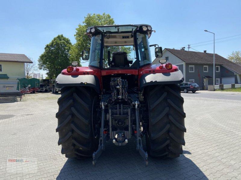 Traktor tip Massey Ferguson MF 7726 Dyna-6 Essential, Neumaschine in Jud. Timiş (Poză 4)