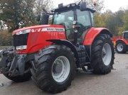 Massey Ferguson MF 7726 Dyna-VT Exclusive Трактор