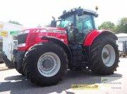 Traktor типа Massey Ferguson MF 7726 DYNA-VT EXCLUSIVE, Gebrauchtmaschine в Gyhum-Nartum