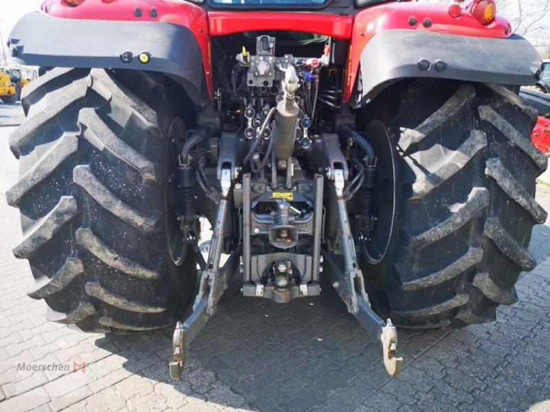 Traktor tipa Massey Ferguson MF 7726 Dyna VT, Gebrauchtmaschine u Tönisvorst (Slika 4)