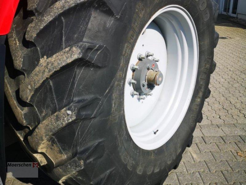 Traktor tipa Massey Ferguson MF 7726 Dyna VT, Gebrauchtmaschine u Tönisvorst (Slika 6)