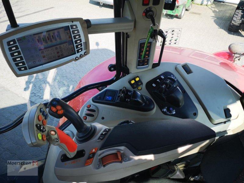 Traktor tipa Massey Ferguson MF 7726 Dyna VT, Gebrauchtmaschine u Tönisvorst (Slika 5)