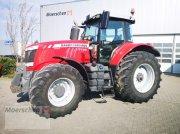 Traktor типа Massey Ferguson MF 7726 Dyna VT, Gebrauchtmaschine в Tönisvorst