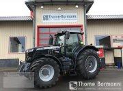 Massey Ferguson MF 7726 S DynaVT Traktor