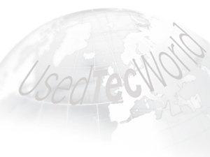 Traktor des Typs Massey Ferguson MF 8727 S DVT_New EXCLUSIVE, Vorführmaschine in Itterbeck