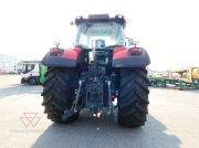 Traktor des Typs Massey Ferguson MF 8727 S Efficient (Stage V), Neumaschine in Schwechat