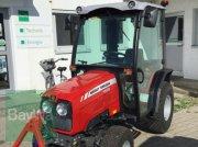 Massey Ferguson MF1525H MASSEY FERGUSON TRAKTO Traktor