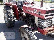 Traktor типа Massey Ferguson MF155, Gebrauchtmaschine в Lindlar