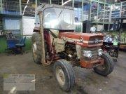 Massey Ferguson MF158 Трактор