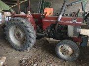 Massey Ferguson MF165 Traktor