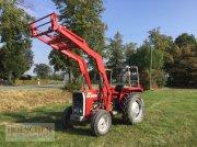 Traktor типа Massey Ferguson MF245, Gebrauchtmaschine в Warendorf