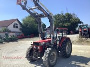 Traktor типа Massey Ferguson MF293A, Gebrauchtmaschine в Blaufelden