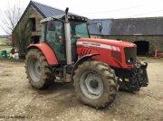 Traktor tipa Massey Ferguson MF5465, Gebrauchtmaschine u BRIEC