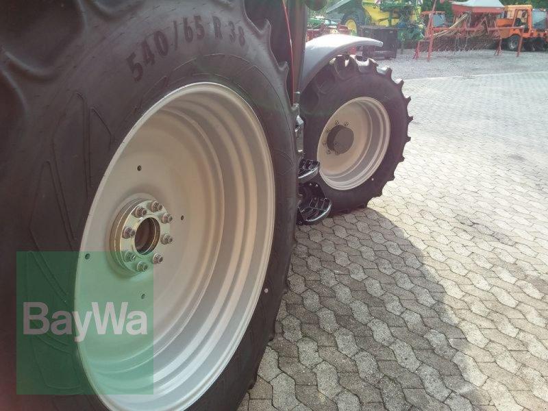 Traktor του τύπου Massey Ferguson MF5710 SL DYNA-4 EFFICIENT MAS, Gebrauchtmaschine σε Manching (Φωτογραφία 9)