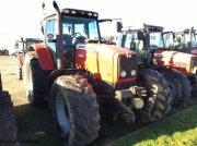 Massey Ferguson MF6495 Тракторы