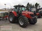 Traktor des Typs Massey Ferguson MF6716S in Warendorf