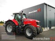 Massey Ferguson MF7620 Dyna6 Traktor
