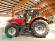 Traktor des Typs Massey Ferguson MF7624 DYNA VT EFFICIENT, Gebrauchtmaschine in Mindelheim