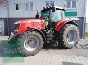 Traktor του τύπου Massey Ferguson MF7624, Gebrauchtmaschine σε Osterhofen