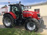 Traktor des Typs Massey Ferguson MF7718 DYNA VT EXCLUSIVE, Gebrauchtmaschine in Muespach-le-Haut