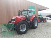 Massey Ferguson MF7718 DYNA VT EXCLUSIVE Tractor