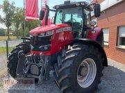 Traktor типа Massey Ferguson MF7718S DVT, Neumaschine в Warendorf