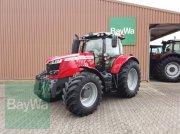 Traktor des Typs Massey Ferguson MF7718S DYNA-6 EFFICIENT MASSE, Gebrauchtmaschine in Manching