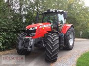 Massey Ferguson MF7719S DynaVt Exclu Traktor