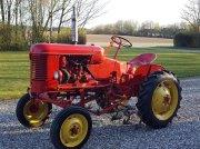 Traktor a típus Massey Ferguson Pony 812, Gebrauchtmaschine ekkor: Jelling