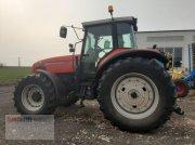 Traktor tip Massey Ferguson Tractor 8240, Gebrauchtmaschine in Jud. Timiş