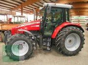Massey Ferguson TRAKTOR MF5435 Traktor