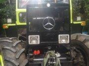 Traktor des Typs MB Trac 900 Turbo MB Trac 900 Turbo, Gebrauchtmaschine in Haselsdorf-Tobelbad