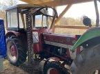 Traktor типа Mc Cormick 423 в Neuhaus