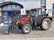 Mc Cormick C 80 L-4 Traktor