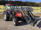 Traktor des Typs Mc Cormick C 80 L T3 in Villach